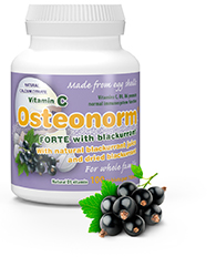 about_Osteonorm_Blackcurrant_02