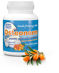 about_Osteonorm_Seabuckthorn_02